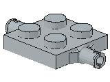 lego_plate_axle.jpg