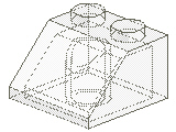 lego_slope.jpg
