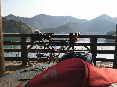 japtour14304.jpg