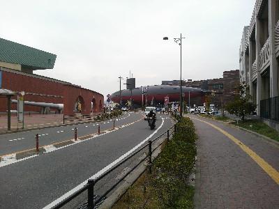 japtour14306.jpg