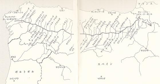19044.jpg