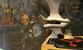 女神よ!金ウサ「おれはガングロウサギだよ!キャハハ」