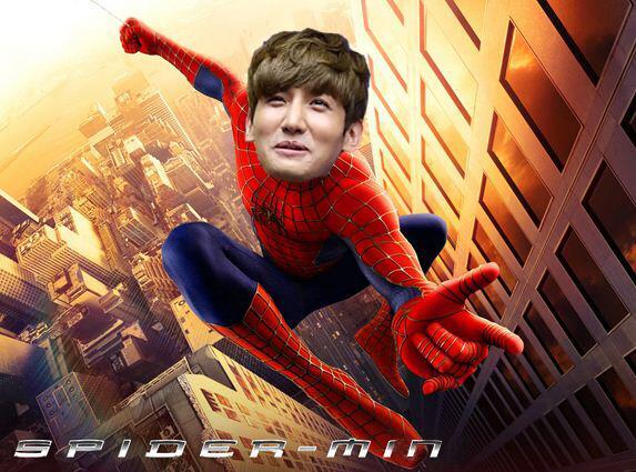 Spider-Min.jpg