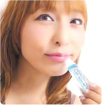 酵素リップバーム【メコゾーム】海の酵素を凝縮した唇専用美容液 だっきゃ