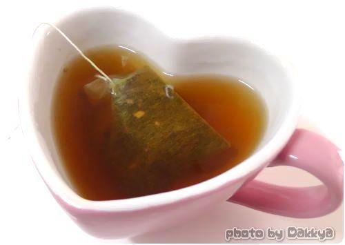 桃花スリム 便秘解消ダイエット茶
