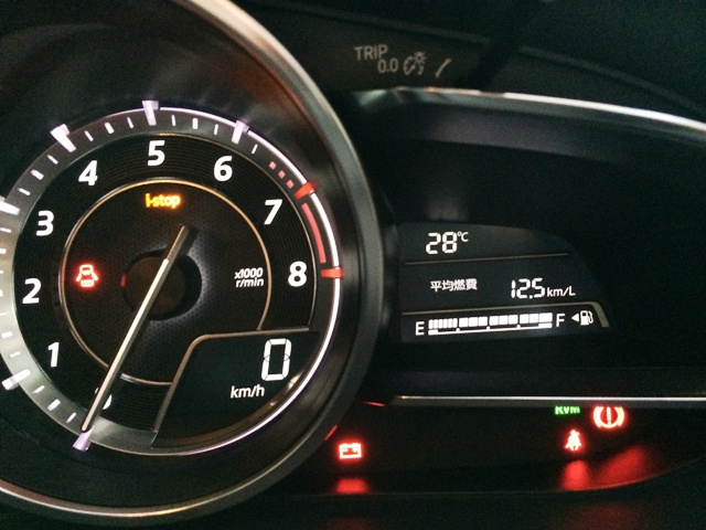 140721_平均燃費