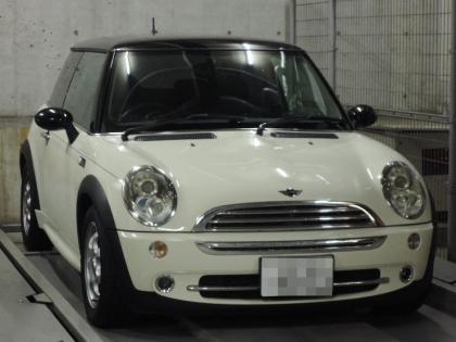 DSCN1383改~1