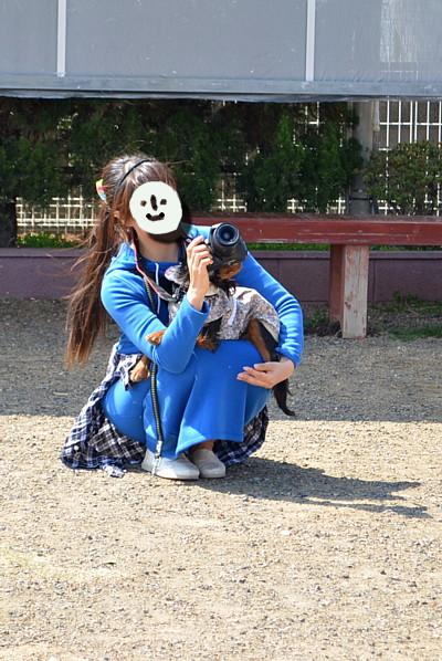 DSC_9518.jpg