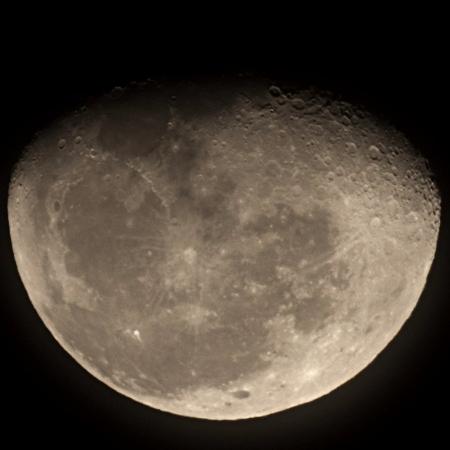 20140220-moon-100ED.jpg