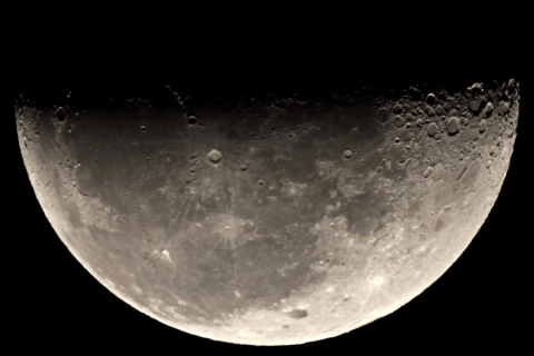 20140223-moon-100ED.jpg