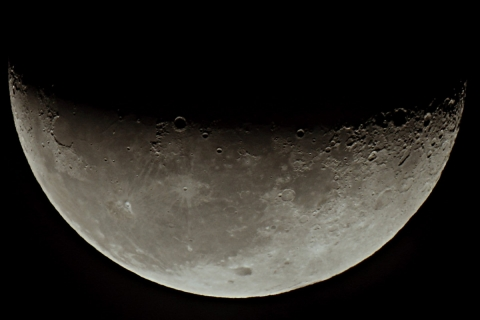 20140224-moon-100ED.jpg