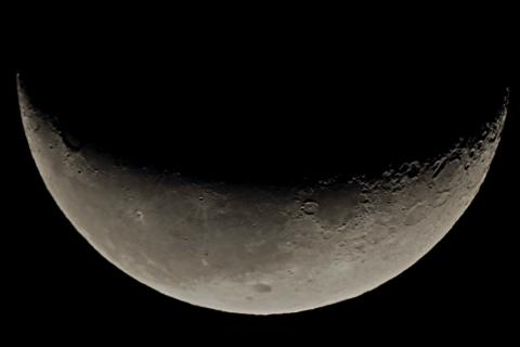 20140225-moon-77ED2.jpg