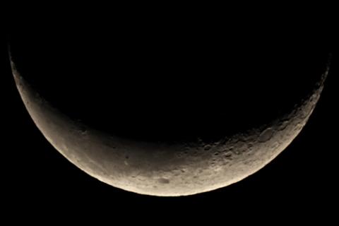 20140226-moon-77ED2.jpg