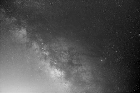 20140405-mw2-5c-mono.jpg
