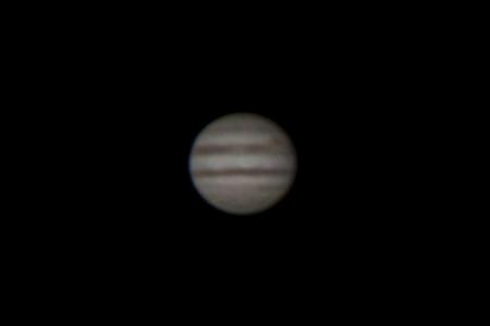 20140423-jupiter.jpg