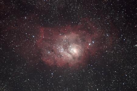 20140503-M8-5m-8c.jpg