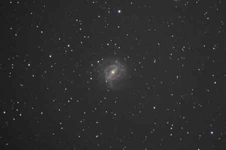 20140503-M83-8m-8c.jpg