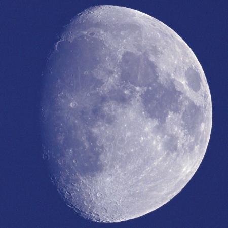 20140510-moon-100ED.jpg
