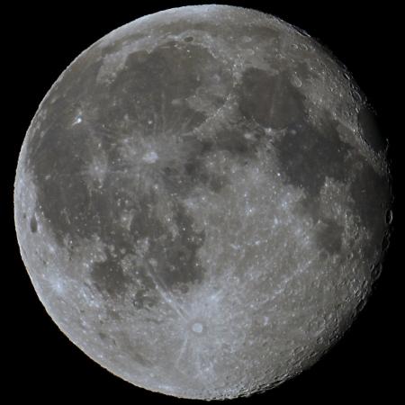 20140516-moon-100ED.jpg