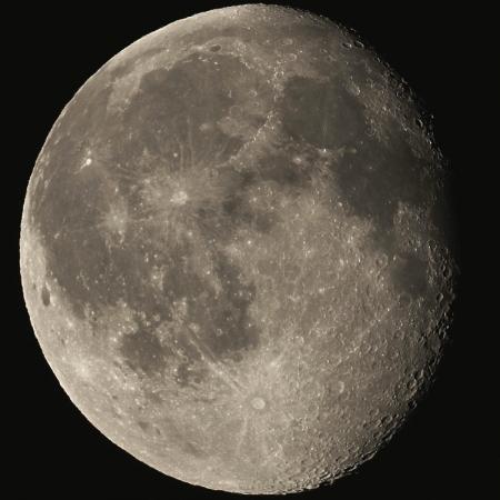 20140517-moon-100ED.jpg
