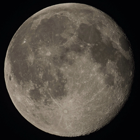 20140614-moon-100ED.jpg