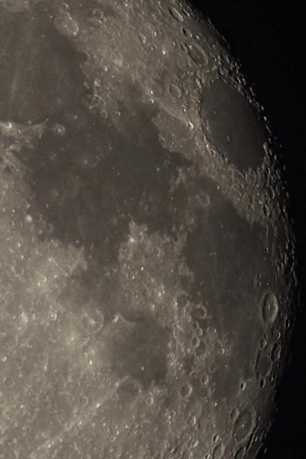 20140614-moonzoom-100ED.jpg