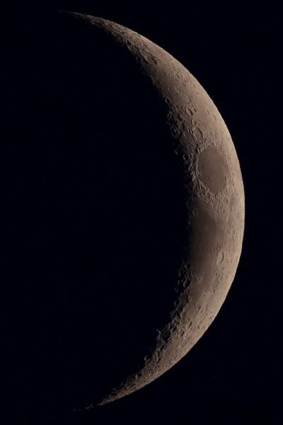 20140701-moon-100ED.jpg