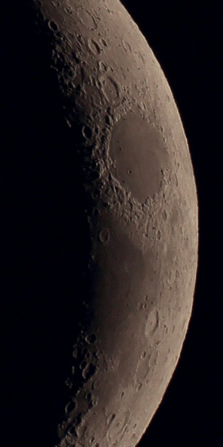 20140701-moonzoom-100ED.jpg