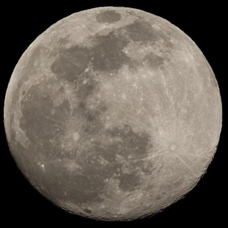 20140711-moon-100ED.jpg