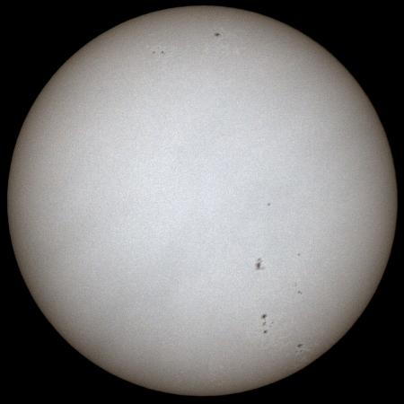 20140801-Sun-77ED2.jpg