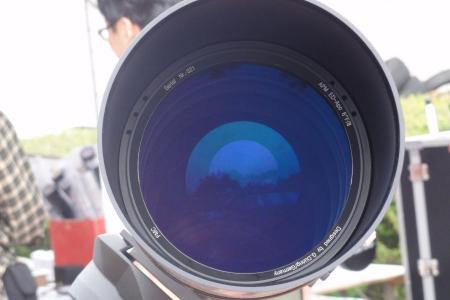 20140809-APM-Lens.jpg
