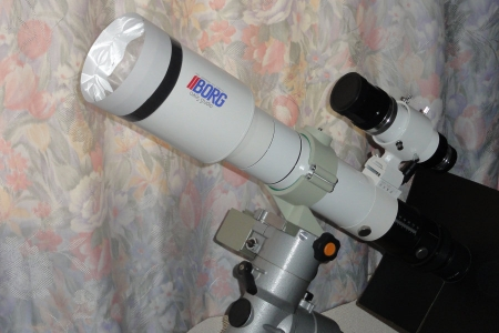 20140813-ASF-100ED.jpg
