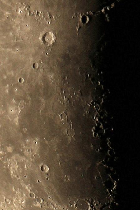 20140819-monnzoom-100EDV.jpg