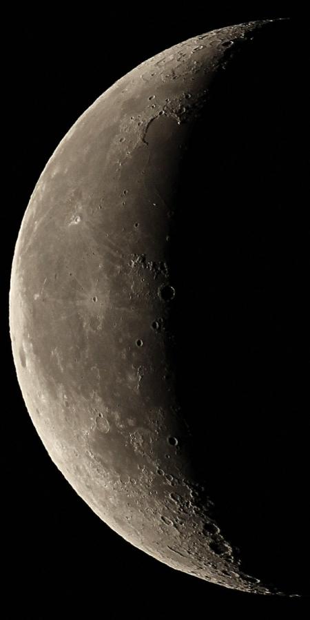 20140820-moon-100EDV.jpg