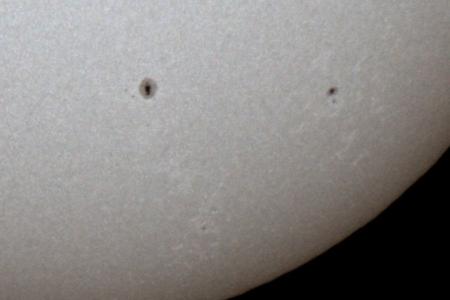 20140820-sunzoom-100EDV.jpg