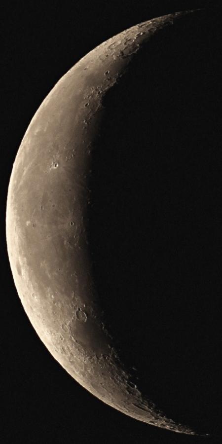 20140821-moon-100EDV.jpg