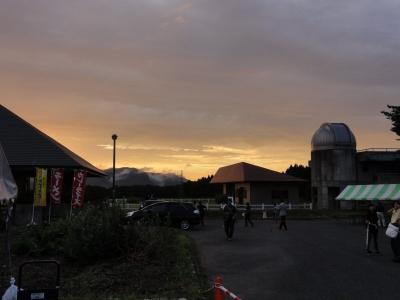 20140822-yuuyake.jpg