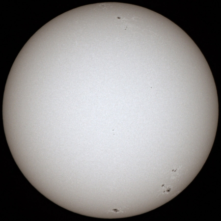 20140906-Sun-100EDV.jpg