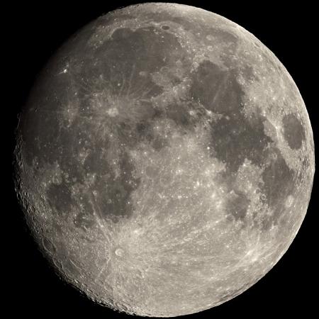 20140907-moon-100EDV.jpg