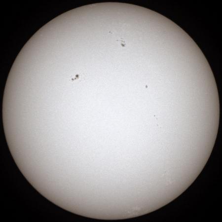 20140913-Sun-100EDV.jpg