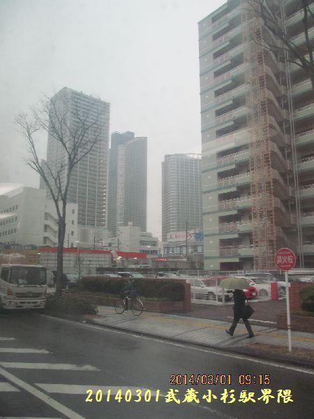 0301nakahara01.jpg