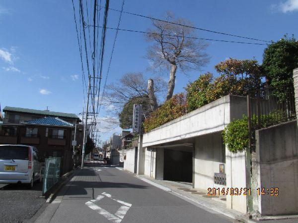 0321urawa01.jpg