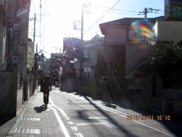 0321urawa10.jpg