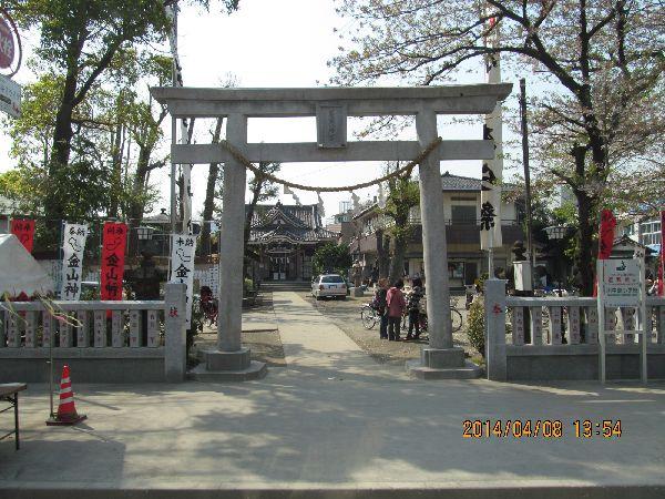 0408kawasaki05.jpg