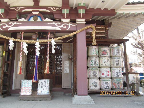 0408kawasaki08.jpg