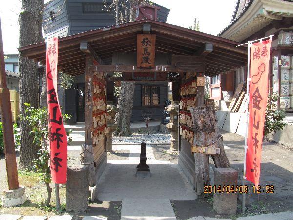 0408kawasaki09.jpg
