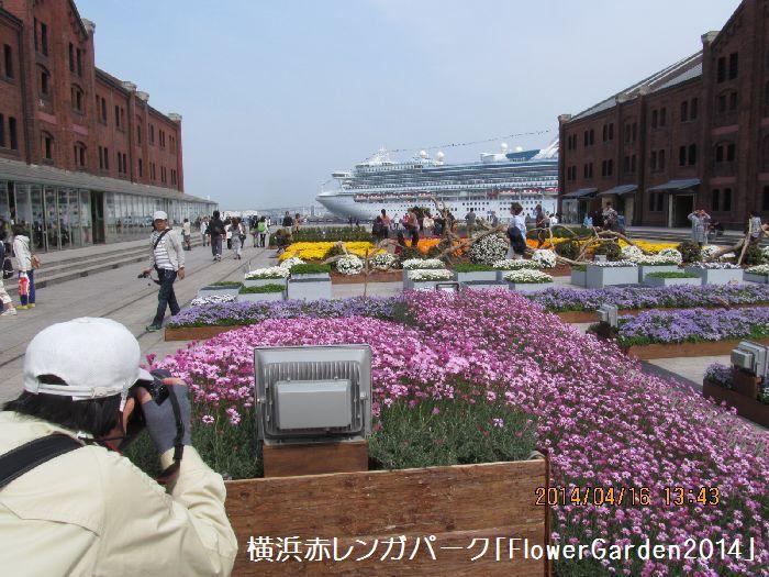 0416yokohama18.jpg
