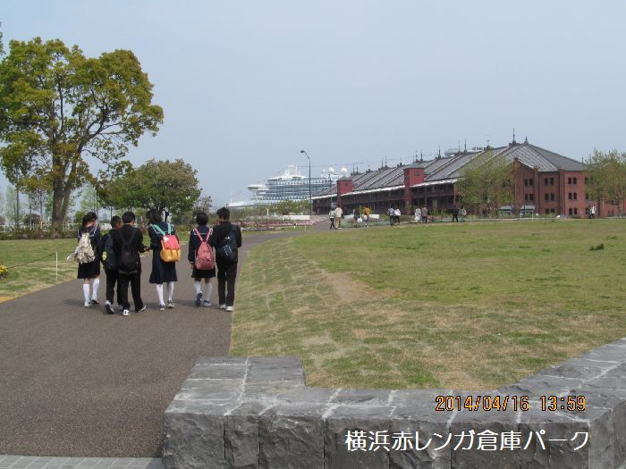 0416yokohama24.jpg