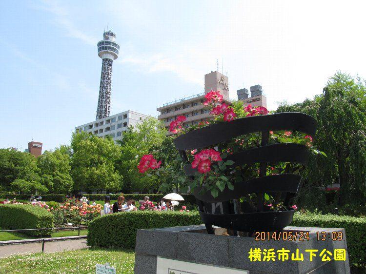 0524yamashita05.jpg