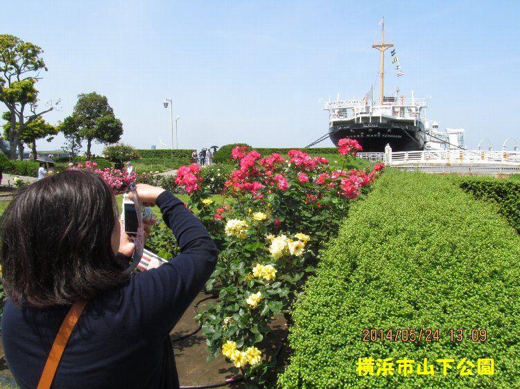 0524yamashita07.jpg